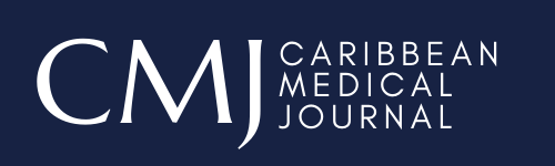 Caribbean Medical Journal Portal